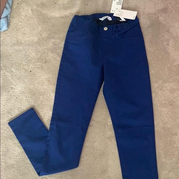 H&M Denim - H&M Jeans